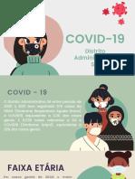 COVID_SÉ