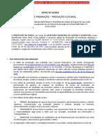 edital-incisoiii-n-13_2021-produo-cultural.docx-3 (1)