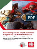 broschuere_asyl_fluechtlinge_migration_und_auslandshilfe_maerz_2015