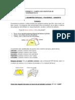 GABProfMarcosPoliedros2015 (1)