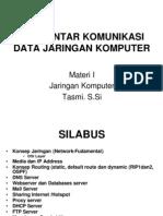 jarkom_1