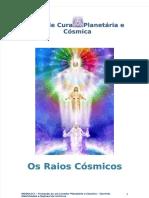 Dlscrib.com PDF 12 Raios Cosmicos Dl Ac1373376188442045c92f20156b03dd