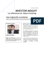 Value Investor Insight
