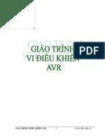 Giao trinh vdk AVR.doc