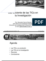 pres_TICs