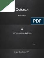 lntrodução_a_quimica