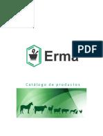 Erma Brochure.pdf