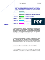 WCDMA RNP Traffic Model Transform V1.10.xls