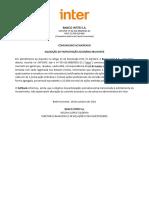 document - 2021-10-18T200452.012