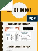 2. Ley de Hooke-pendulo