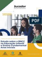 bncc curso