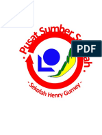 new logo pss