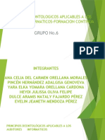 PRINCIPIOS-DEONTOLOGICOS-APLICABLES-LOS-AUDITORES-INFORMATICOS-FORMACION-CONTINUA