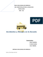informe mision sucre