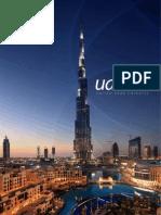 UAE-2010
