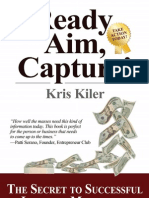 ready-aim-capture-subscriberdownload
