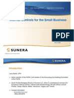 Internal_Controls_-_Small_Business