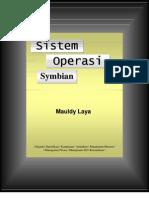 Sistem_Operasi_Symbian_v1.1