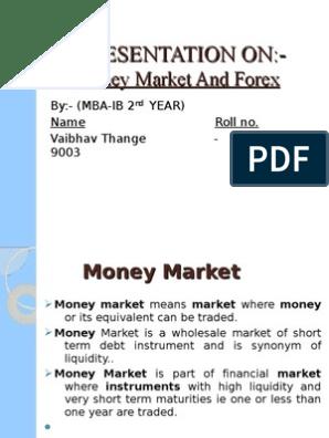 cărți pe pdf- ul forex