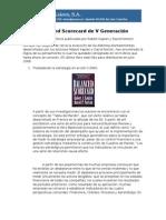 Balanced_Scorecard_de_V_Generacion