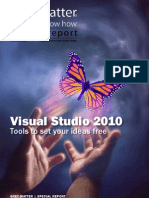 Visual-Studio-2010-supplement