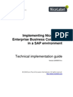 SAP_implementation-eng