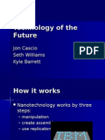 TechnologyoftheFuture