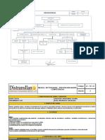 M-TH-01 Manuales de Funciones Responsabilidades y competencias - 2020 (1)