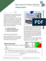 DASGIP_E-Flyer_Application_pH_QualityControl_Dairy_en