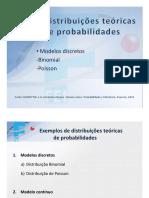 Binomial e Poisson_a07c7a572ace4ed35cd8f5887b03a348