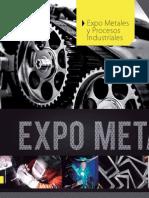 Expo Metales