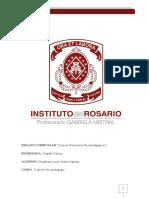 Protocolo Vínculos Escolares. Pareja Educativa y Yo Con Mis Compañeros Chandeson, Suarez. (1)