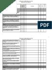 LISTA DE VERIFICAÇÃO NBR ISO_IEC 17025_2005