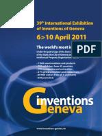 Inventions-2011-EN