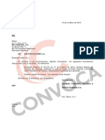 Documentos relacionados a Gabriel Prado en los Pandora Papers