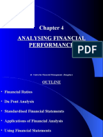 Chapter_4_Analysing_Financial_Performance