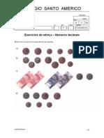 {4CAD09B8-4ED1-4B21-B0C5-E5431837CFD4}_Exercícios de reforço números decimais (1)