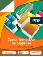 04-FORMALIZAR_MI_EMPRESA