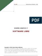 software libre para diseñadores