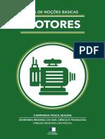 Guia de Noçoes Basicas Motores