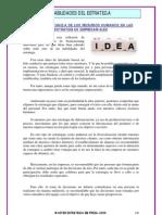 HabilidadesEstratega_ProfesionalCoaching.pdf