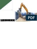 LIEBHER Circuit de Pilotage13