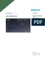 Festo_CMMT_PN_Lib_DE