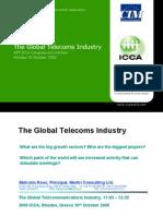 GlobalTelecomsMR