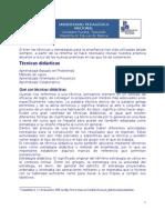 Metodo_de_casos_y_estudios_de_caso