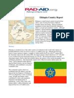 Ethiopia-Country-Report2