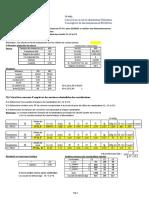 Formulaire-compte-Rendu-TP1 (1)