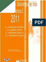 Fisiopatologia y dietoterapia del niño Guia C 2011