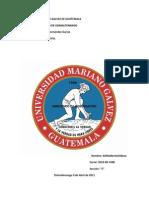 Ministerio de Gobernación de Guatemala