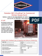 Grease_Duct_Manual